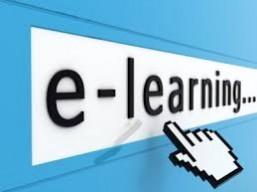 c167a9c97a6d Φιλολογικά μαθήματα μέσω skype