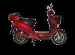 Ηλεκτρικό μοτοποδήλατο EMW 250w