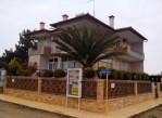 Χαλκιδικη Πωλειται Μινι Hotel 399.000€
